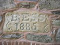 Image for 1885 - Bess - The Lodge - Gathland State Park, MD