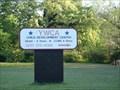 Image for YWCA - Arlington Texas