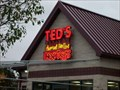 Image for Ted's Hot Dogs - Transit Road, Depew, NY