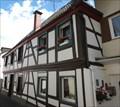 Image for Fachwerkhaus, Sebastianuswall 20 , Ahrweiler - RLP / Germany