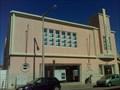 Image for S. Brás Cine-Teatro - São Brás de Alportel, Portugal