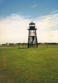 Image for Mobile Point Lighthouse
