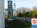 Image for E85 Fuel Pump PRIM - Liberec, Czech Republic