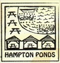 Image for Hampton Ponds State Park - Westfield, MA