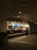 Image for Dunkin' - Concourse C Pre-TSA - Baltimore, MD