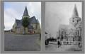 Image for Vladslo - West-Vlaanderen - Belgium