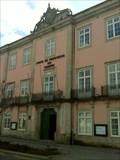 Image for Junta de Freguesia do Bonfim - Porto, Portugal