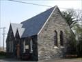 Image for Sandygate Wesleyan Methodist Church - Sandygate, Isle of Man