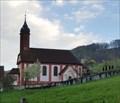 Image for Christkatholische Kirche St. Georg - Zuzgen, AG, Switzerland