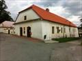Image for Zámrsk - 565 43, Zámrsk, Czech Republic