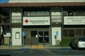Image for Red Cross Blood Donation Centre - Santa Ana, California