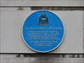 Image for PHYSICS: Sir William Bragg - Leeds, UK