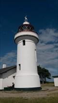 Image for Sletterhage Fyr, Sletterhage Lighthouse - Denmark