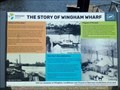 Image for Wingham Wharf - Manning River, Wingham, NSW