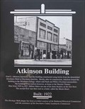 Image for Atkinson Building - Redmond, OR