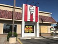 Image for KFC  - Rancho  - Las Vegas, NV