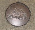 Image for DCA--Playhouse Disney
