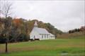 Image for Trinity Brethren Church - Seven Fountains, Virginia.