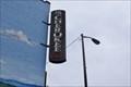 Image for 238 Cherokee Grill, Kings Mountain, NC, USA
