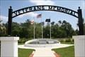 Image for Waldo Veterans Memorial - Waldo, FL