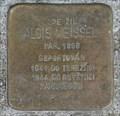 Image for Alois Meissel - Prague, Czech Republic