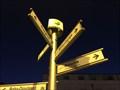 Image for Direction vers les villes jumelées - Chalons-en-Champagne, FRA