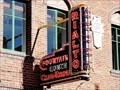 Image for Rialto Bar - Helena Historic District - Helena, MT
