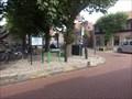 Image for 56 - Aarlanderveen - NL - Fietsroutenetwerk Groene Hart