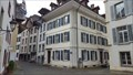 Image for Christkatholisches Pfarrhaus - Aarau, AG, Switzerland