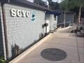 Image for Santa Cruz Yacht Club - Santa Cruz, California