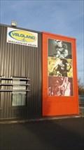 Image for Veloland - Saint-Cyr sur Loire, Centre