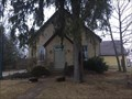 Image for Quaker Meeting House - Norwich, ON