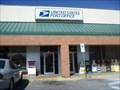 Image for Asheville, NC 28813 - {Biltmore Station}
