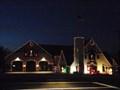 Image for Fire House No. 2 - Kirkwood, MO