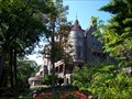 Image for Thousand Islands and Boldt Castle - New York
