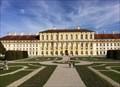 Image for Schlossanlage Schleißheim - Neues Schloss, Oberschleißheim, Bayern, Germany