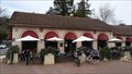 Image for Mill Valley Railroad Depot - Mill Valley, CA
