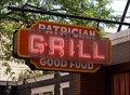 Image for Patrician Grill - Toronto, ON