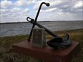 Image for Riverton Yacht Club Anchor - Riverton, NJ