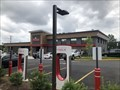 Image for Wawa - Vienna, Virginia