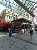 Image for Rankins Newsagency - Brisbane - QLD - Australia