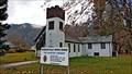 Image for The Blasted Church - Okanagan Falls, BC