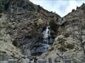Image for Cascada de Les Moles - Andorra