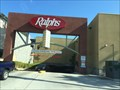Image for Ralph's - Mission Blvd. - San Diego, CA