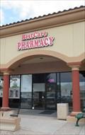 Image for Best Care Pharmacy - Chandler, AZ