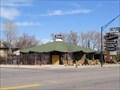 Image for Bastien's Restaurant - Commercial Resources of the East Colfax Avenue Corridor -Denver, CO