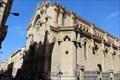 Image for Couvent Saint-Lazare dit des Dominicains - Marseille, France