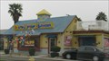Image for Long John Silver's - Mooney - Visalia, CA