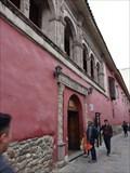 Image for Museo Nacional de Arte - La Paz, Bolivia