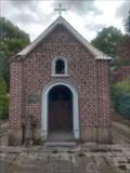 Image for Sint-Jozefkapel, Niel-bij-As, Belgium